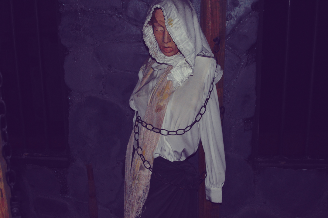 witch-dungeon-museum-salem-massachusetts-29