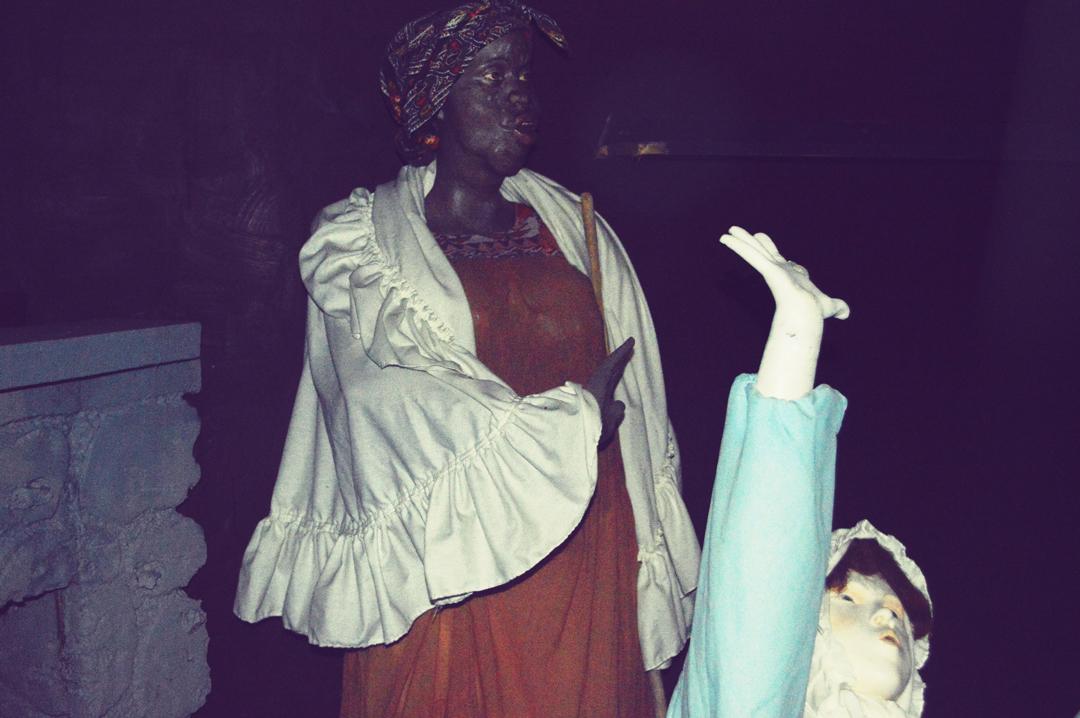 witch-dungeon-museum-salem-massachusetts-30