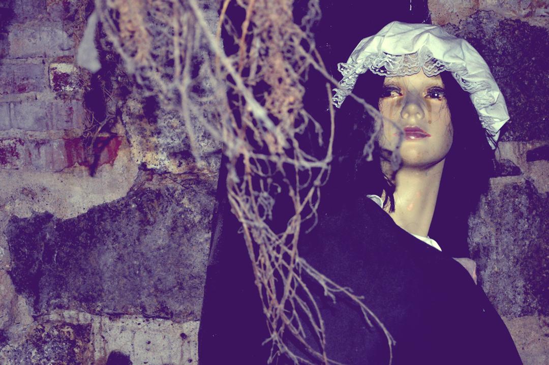 witch-dungeon-museum-salem-massachusetts-33