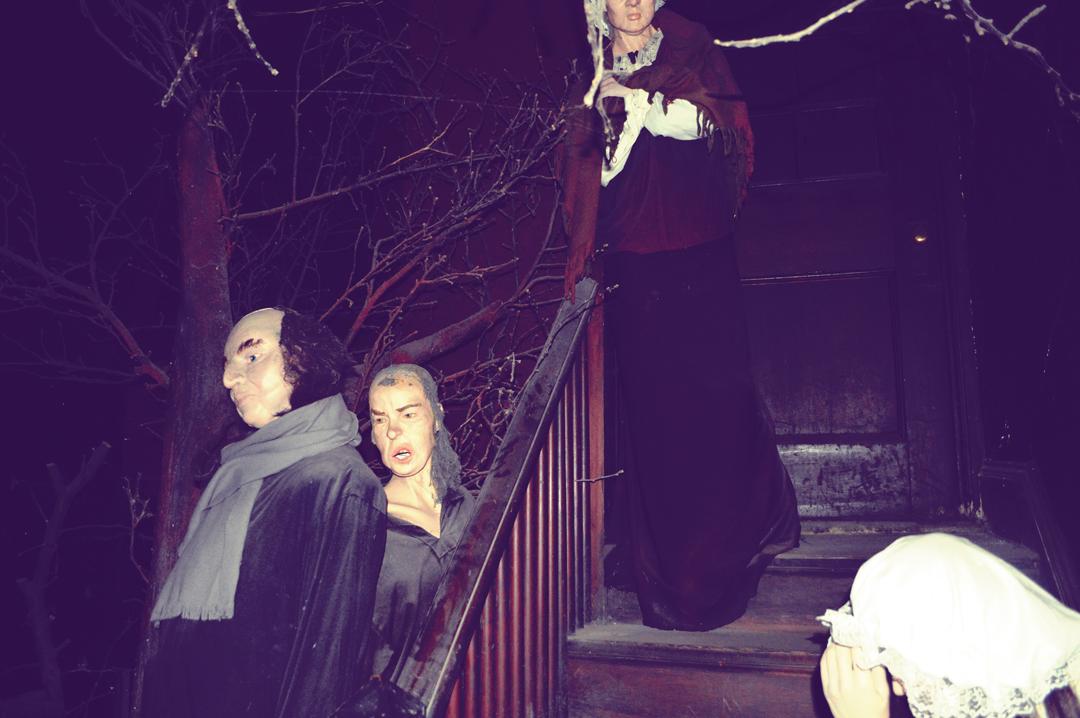 witch-dungeon-museum-salem-massachusetts-34
