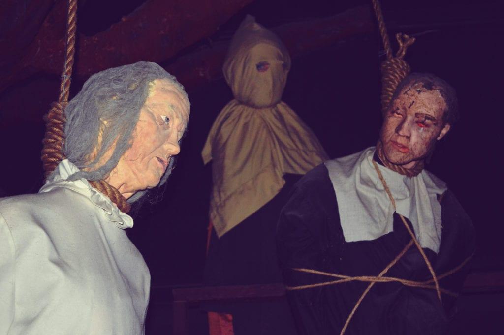 witch-dungeon-museum-salem-massachusetts-36