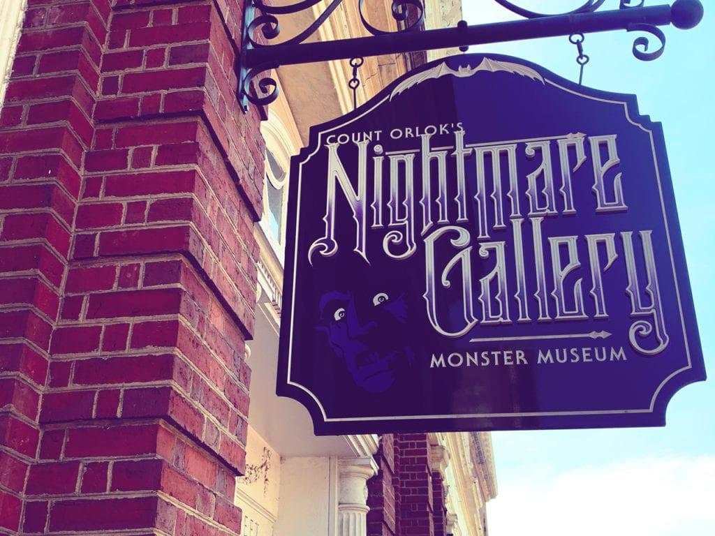 Count-Orloks-Nightmare-Gallery-Salem-Massachusetts-1280x960-02