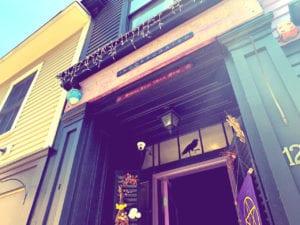 Crow-Haven-Corner-Salem-Massachusetts-1280x960-02