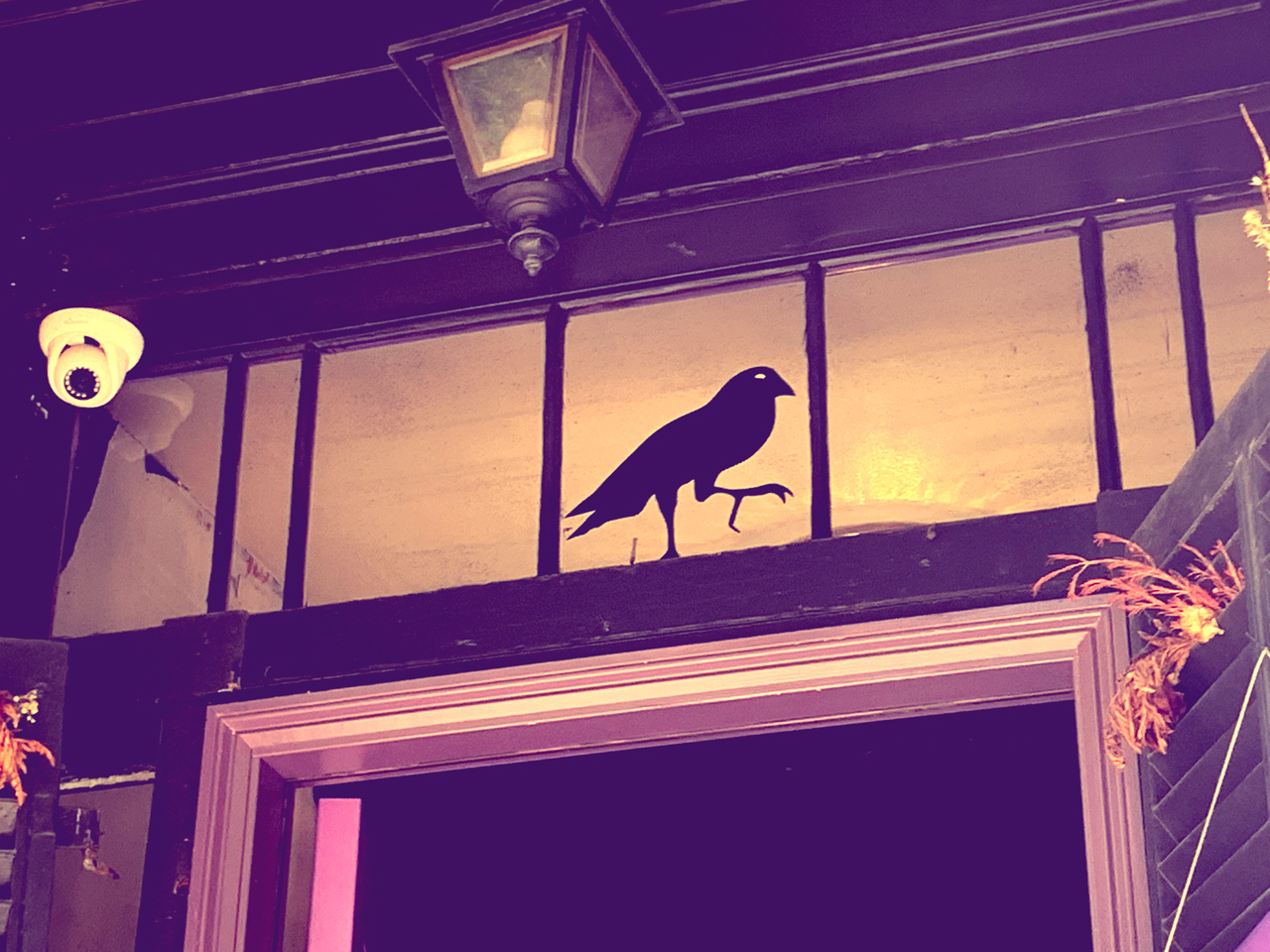Crow-Haven-Corner-Salem-Massachusetts-1280x960-03