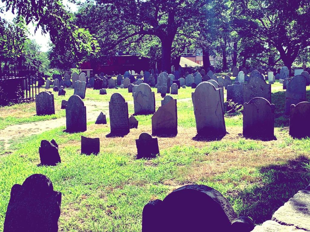 charter-street-cemetery-old-burying-point-salem-massachusetts-1280x960-01