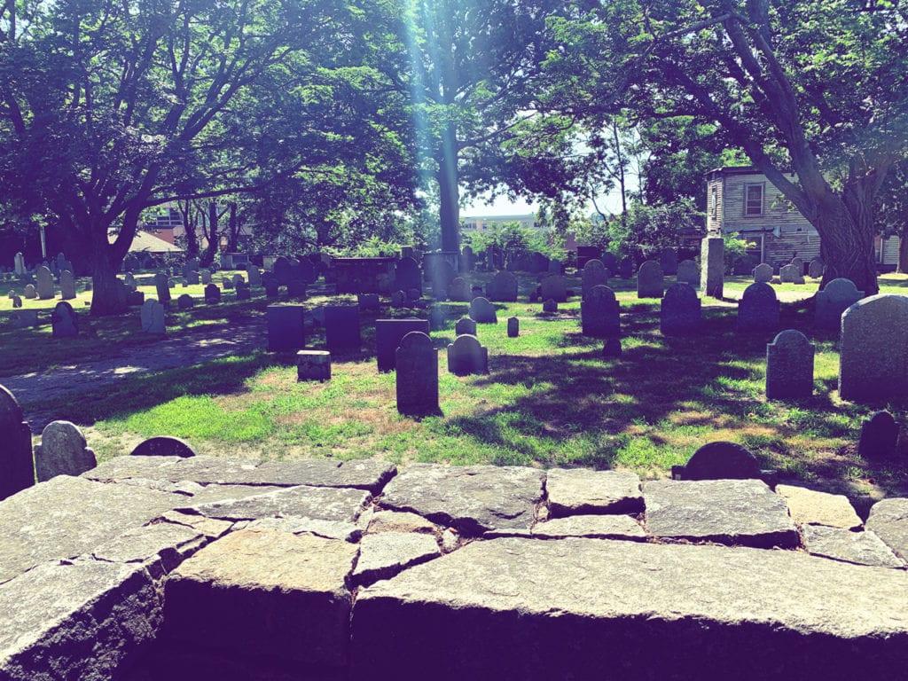 charter-street-cemetery-old-burying-point-salem-massachusetts-1280x960-04