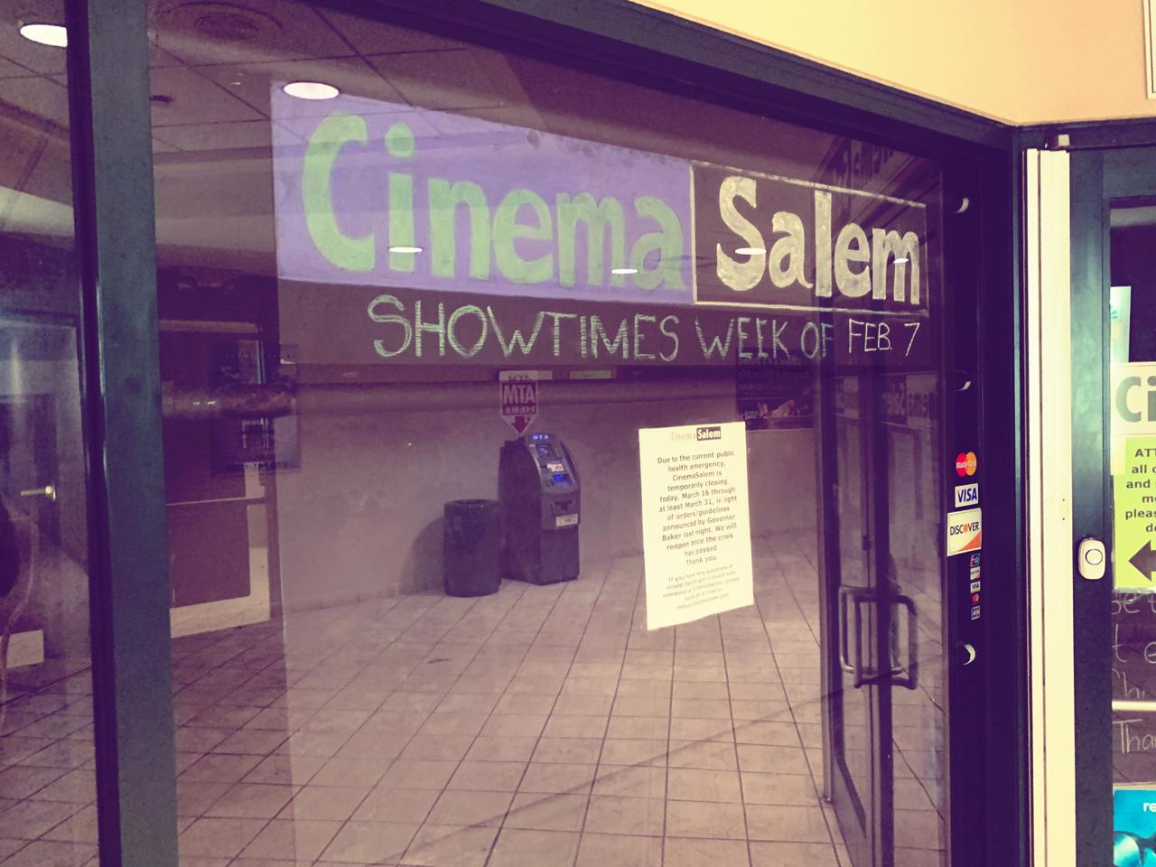 cinema-salem-massachusetts-1280x960-01