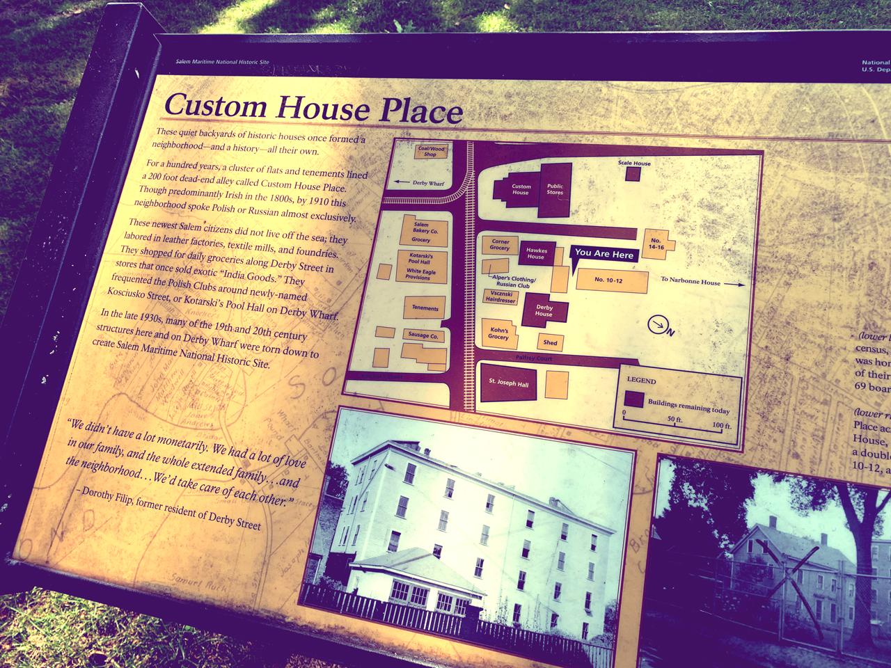 custom-house-salem-massachusetts-1280x960-07