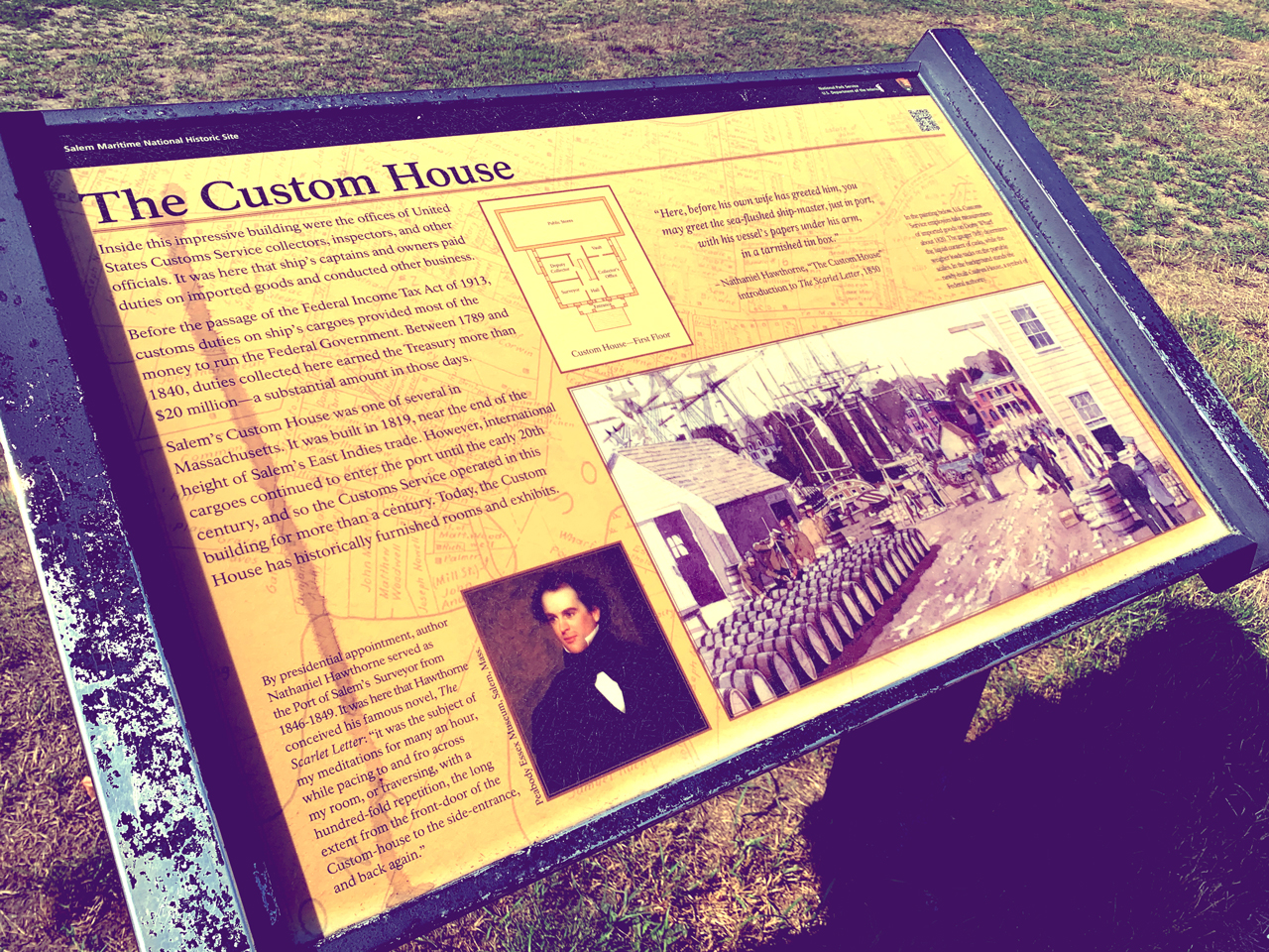 custom-house-salem-massachusetts-1280x960