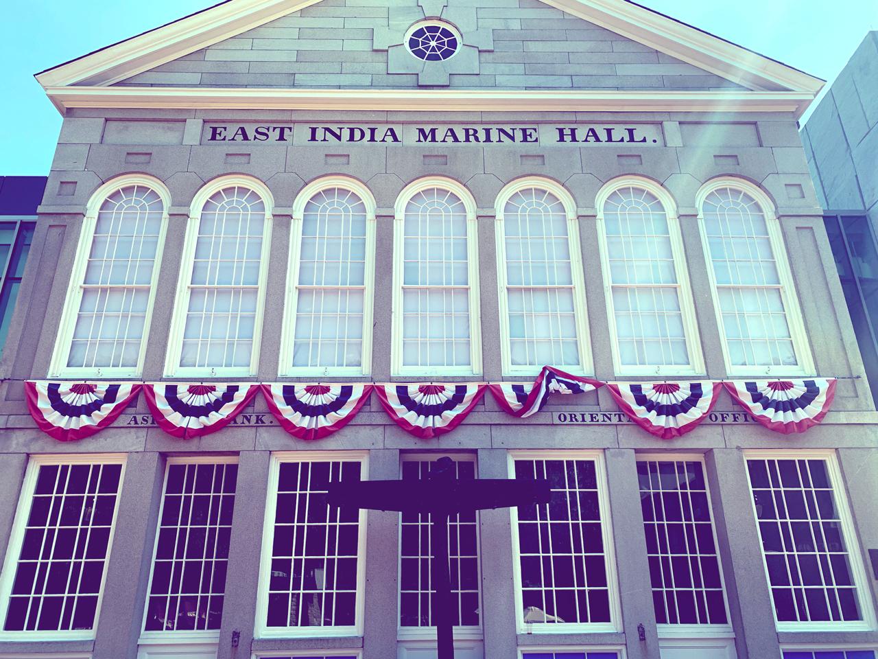 east-india-marine-hall-peabody-essex-museum-salem-massachusetts-1280x960-01