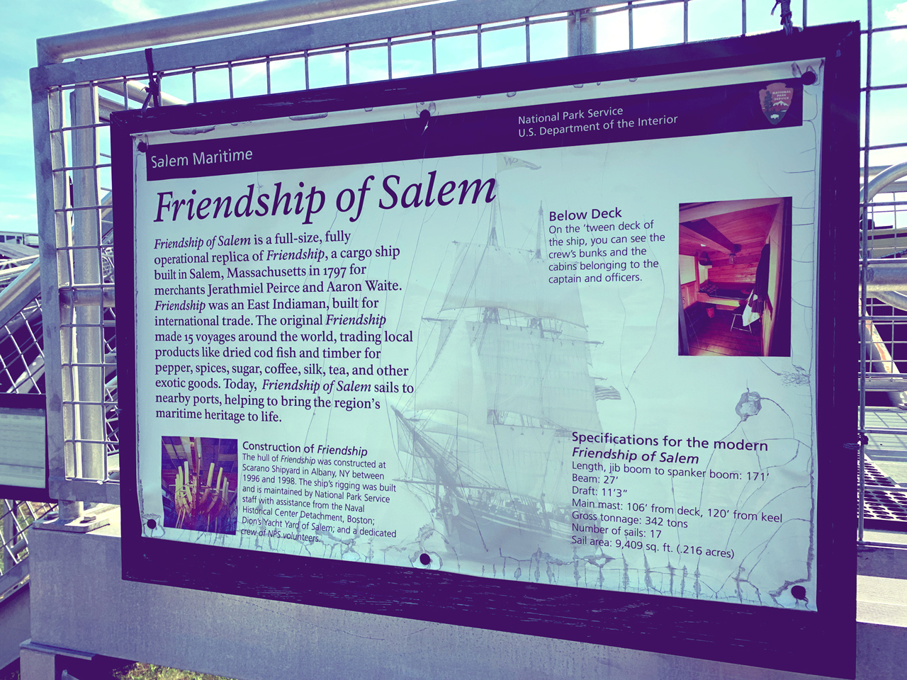 friendship-ship-salem-massachusetts-1280x960-02