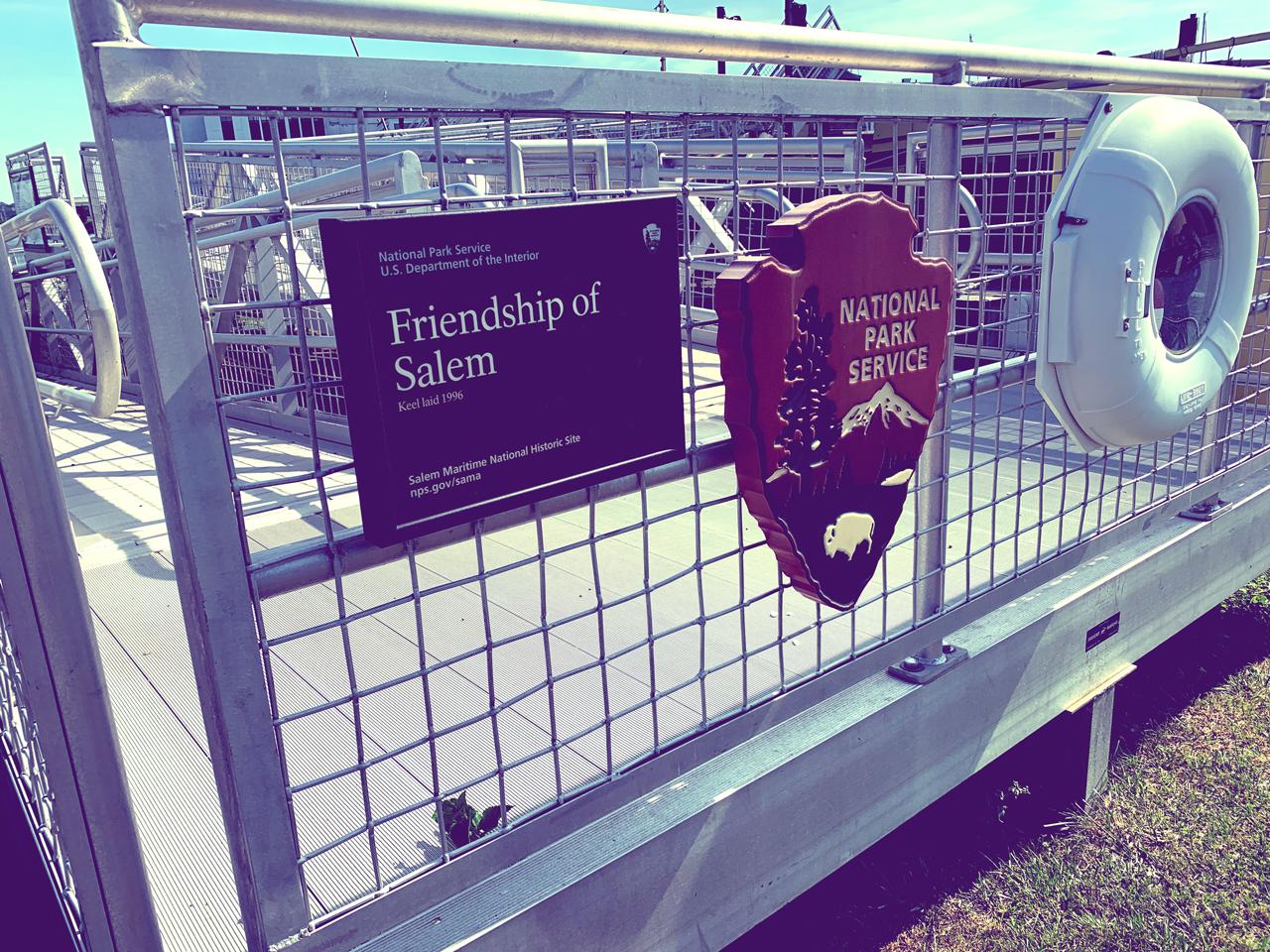 friendship-ship-salem-massachusetts-1280x960-05