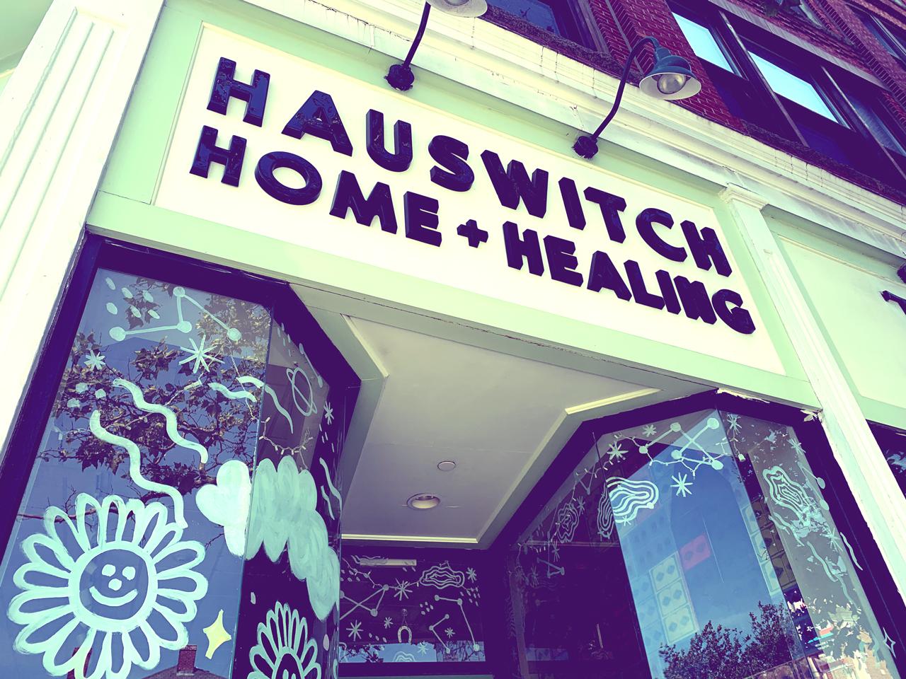 hauswitch-salem-massachusetts-1280x960-01
