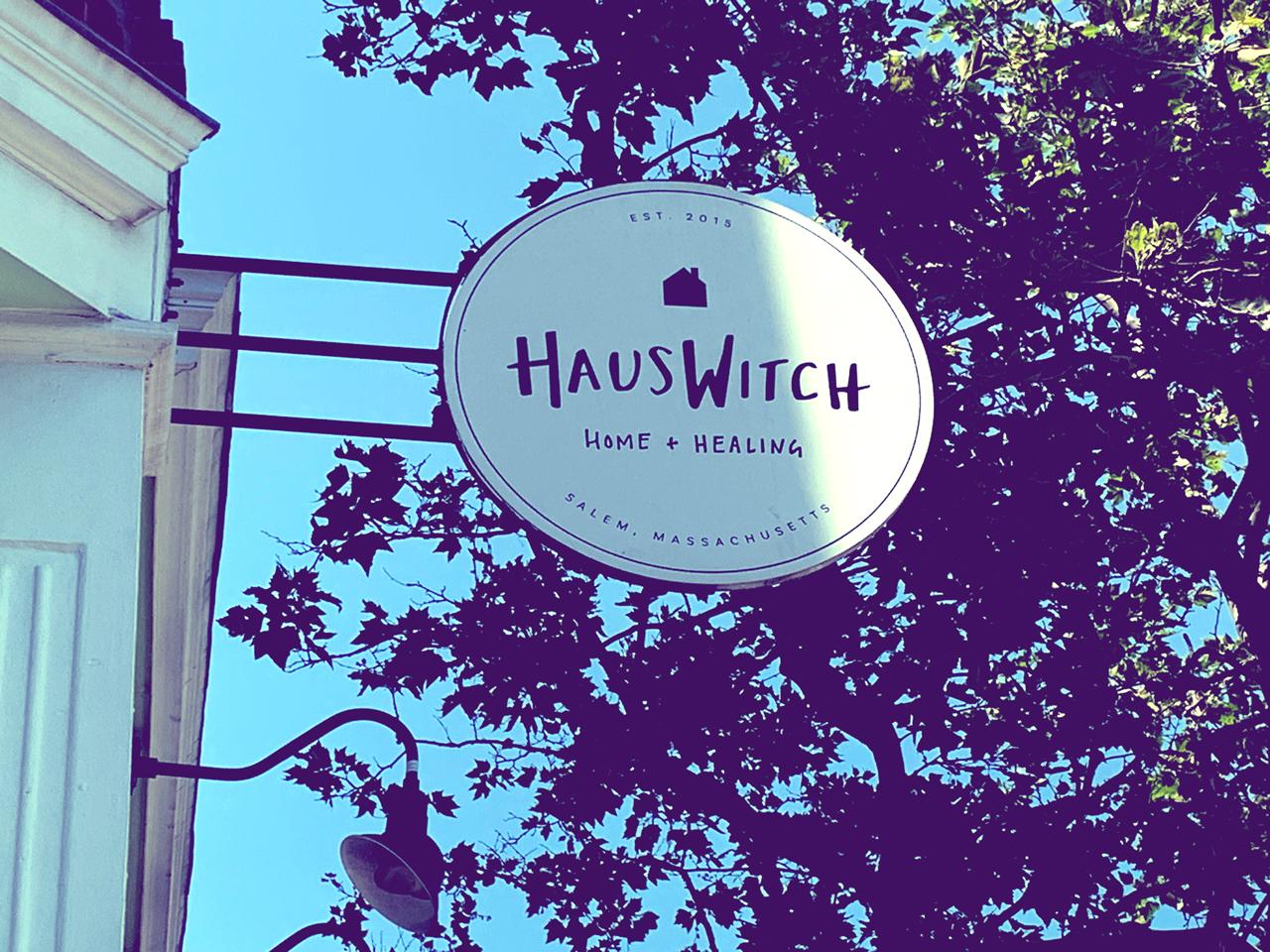 hauswitch-salem-massachusetts-1280x960-03
