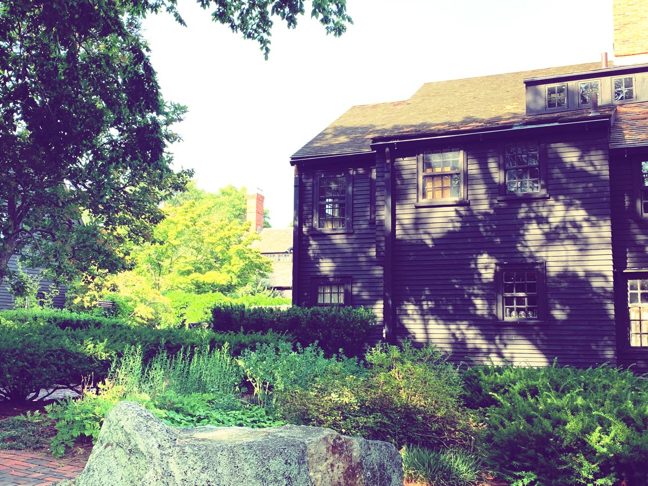 house-of-the-seven-gables-salem-massachusetts-1280x960-03