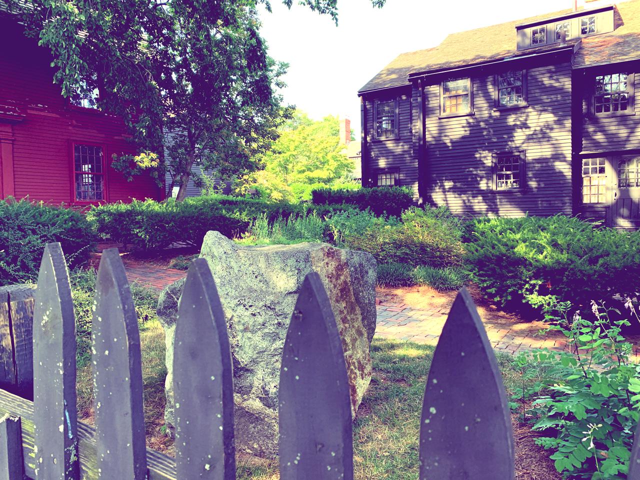 house-of-the-seven-gables-salem-massachusetts-1280x960-04