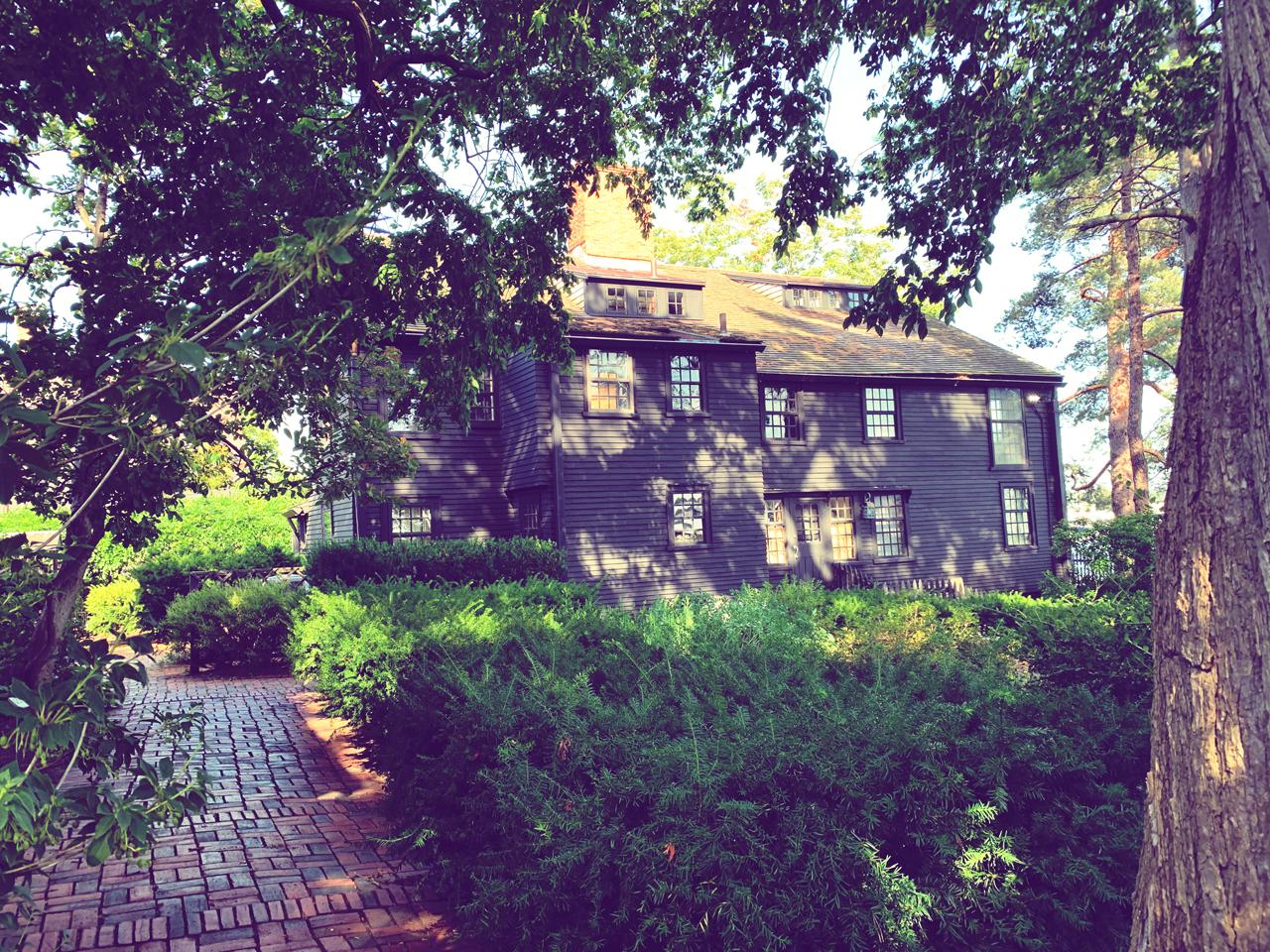 house-of-the-seven-gables-salem-massachusetts-1280x960-05