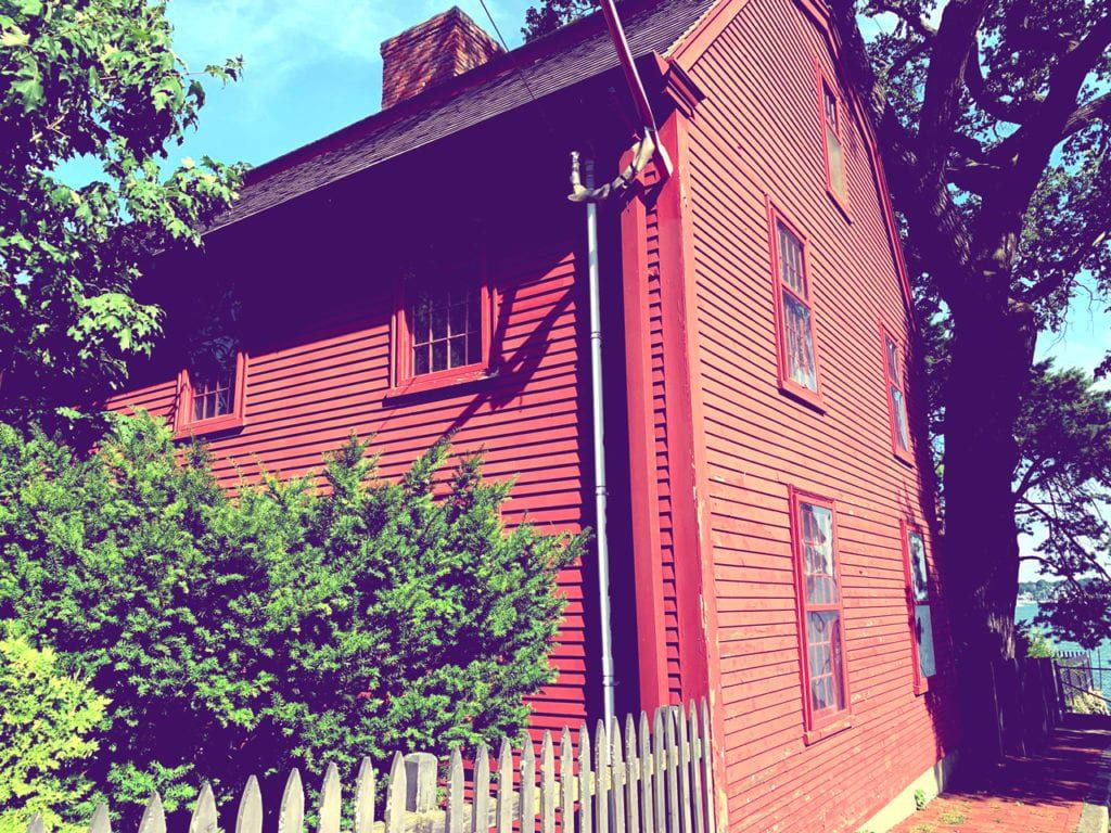 house-of-the-seven-gables-salem-massachusetts-1280x960-06
