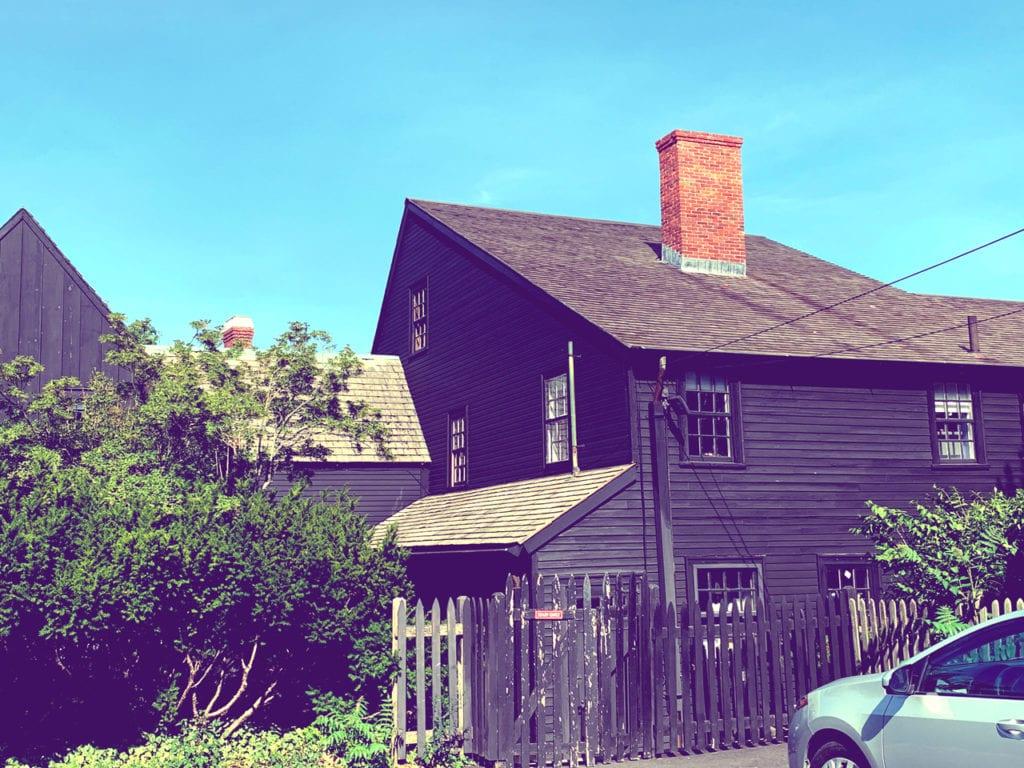 house-of-the-seven-gables-salem-massachusetts-1280x960-07