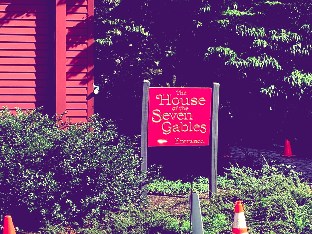 house-of-the-seven-gables-salem-massachusetts-1280x960-08
