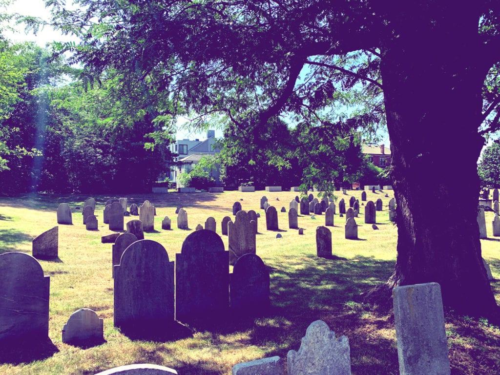 howard-street-cemetery-salem-massachusetts-1280x960-03