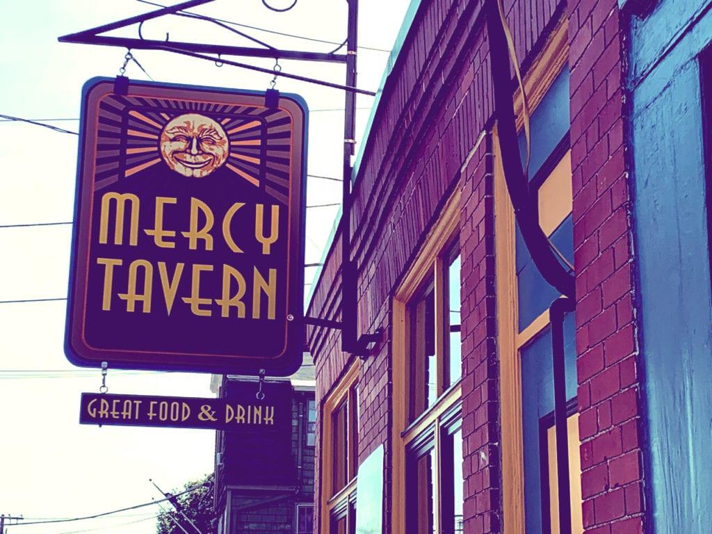mercy-tavern-salem-massachusets-1280x960-02