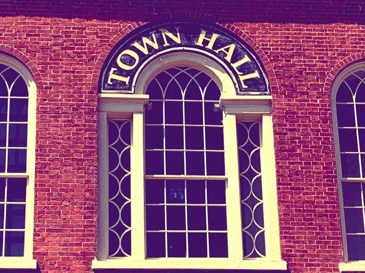 old-town-hall-salem-massachusetts-1280x960-05