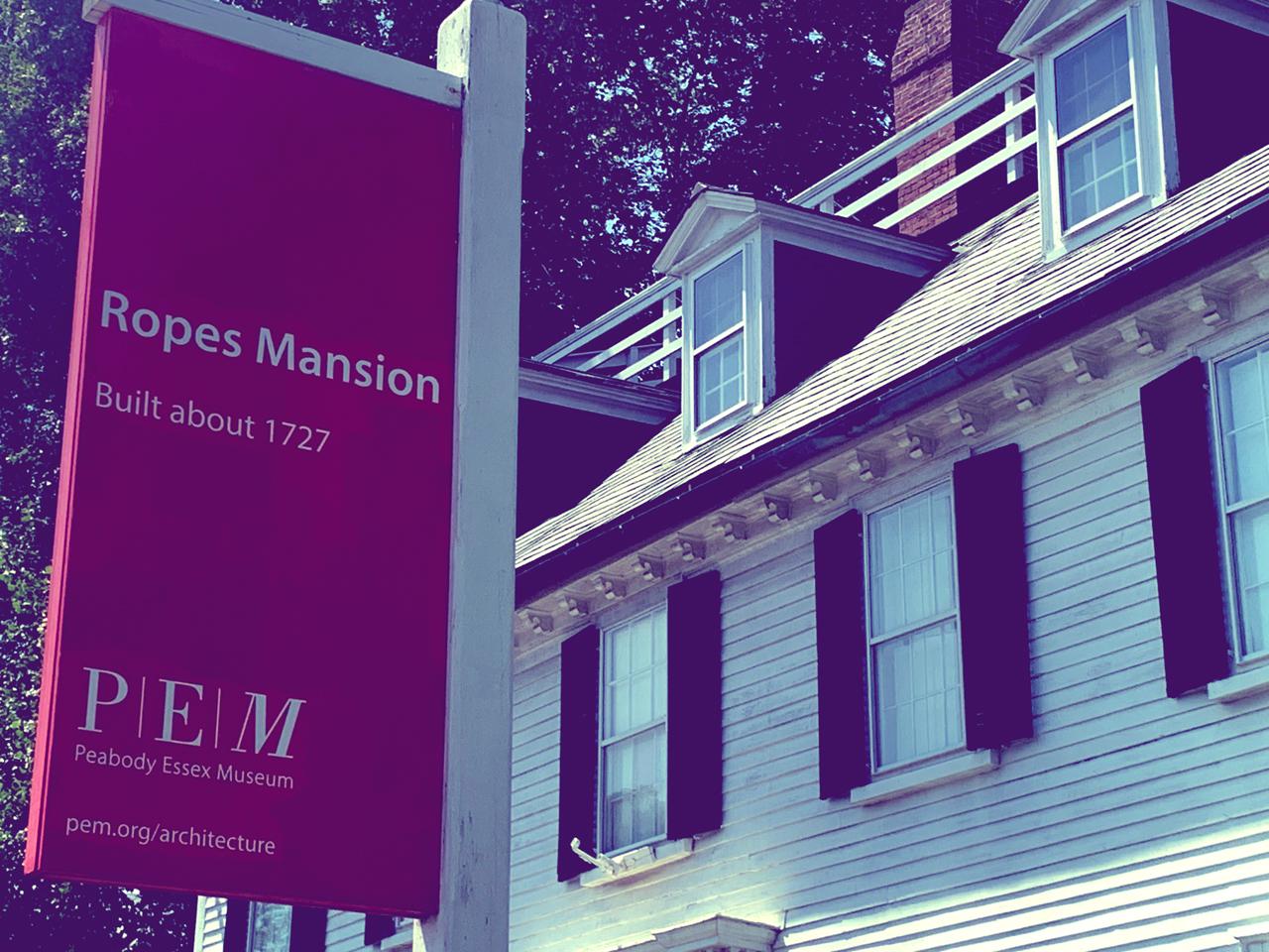 ropes-mansion-salem-massachusetts-1280x960-02