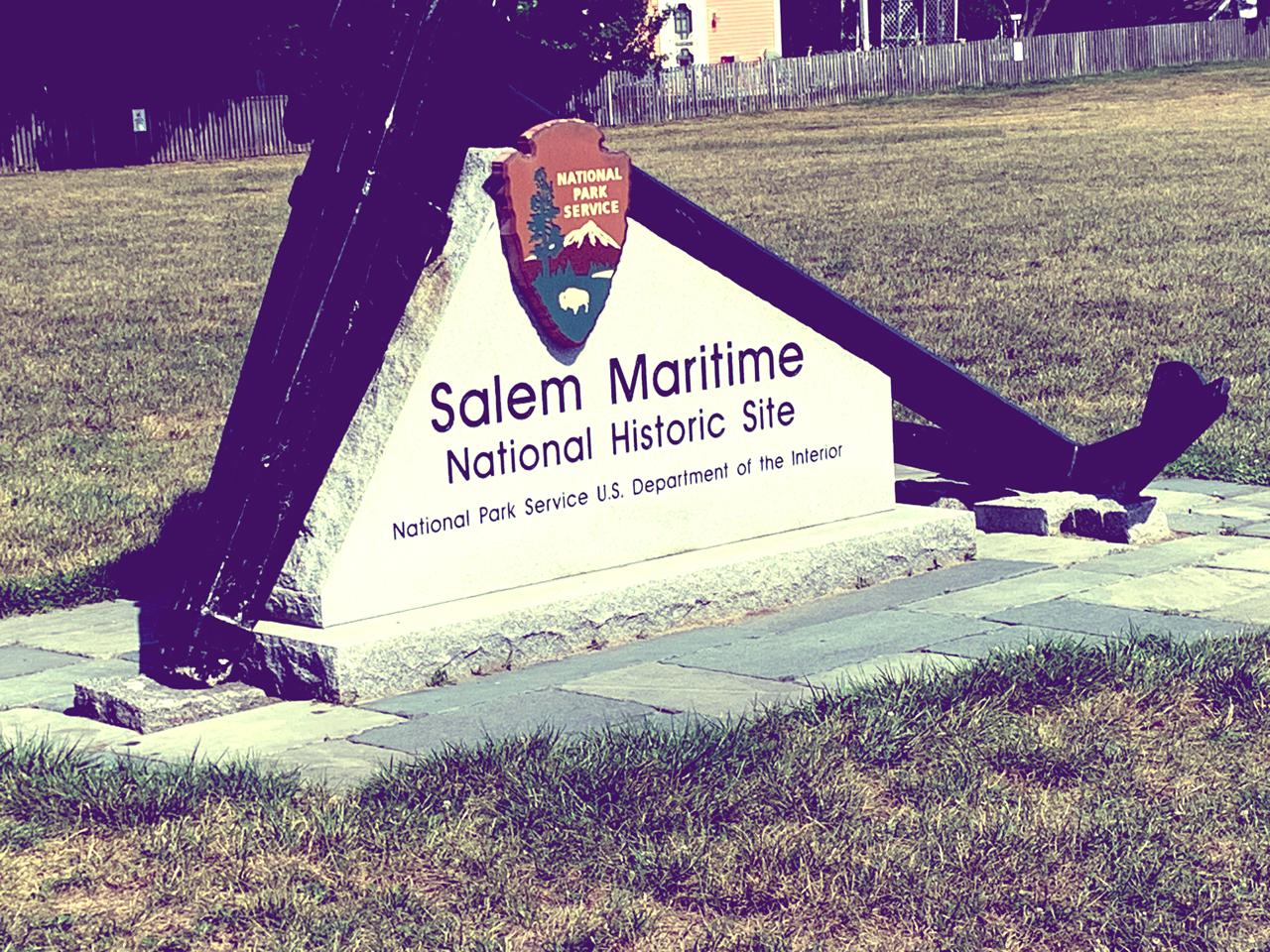 salem-maritime-national-historic-site-massachusetts-1280x960-01