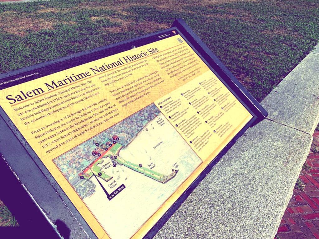 salem-maritime-national-historic-site-massachusetts-1280x960-02