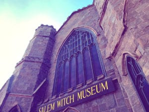 salem-witch-museum-massachusetts-12880x960-03