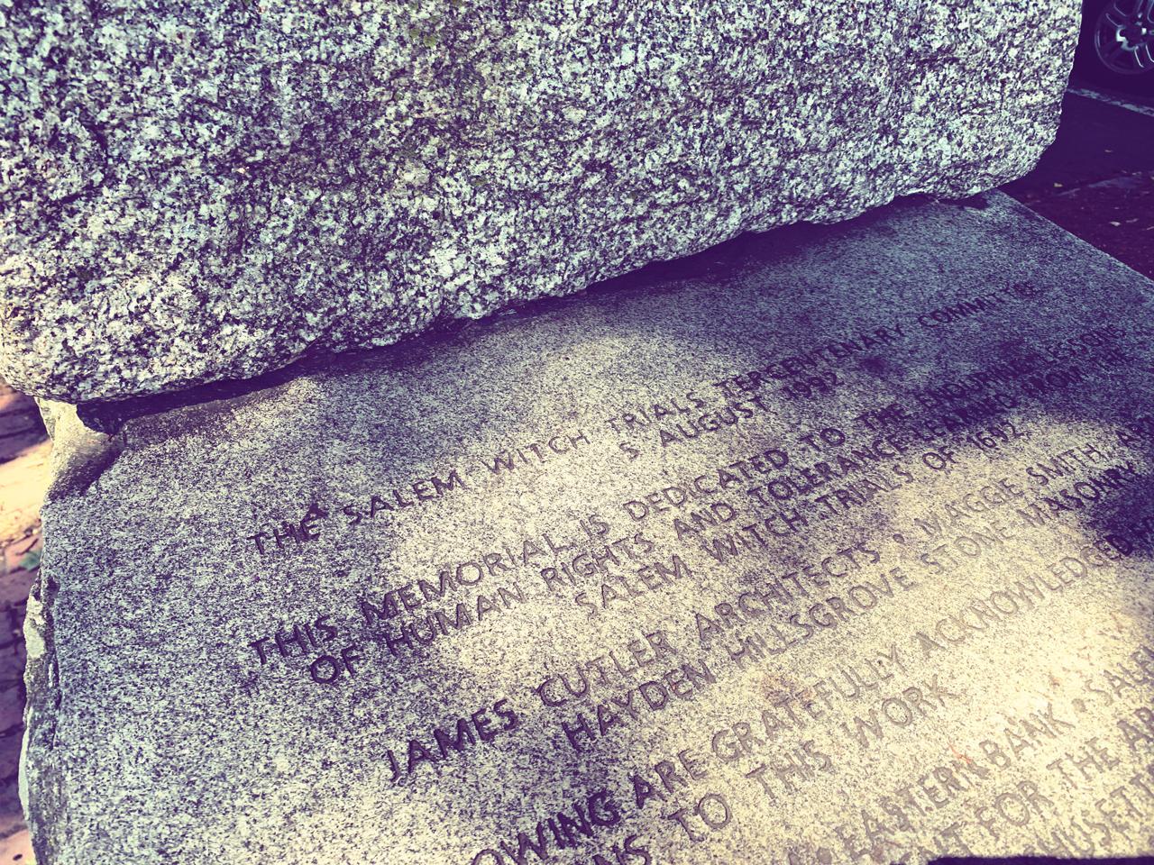 salem-witch-trials-memorial-massachusetts-1280x960-02