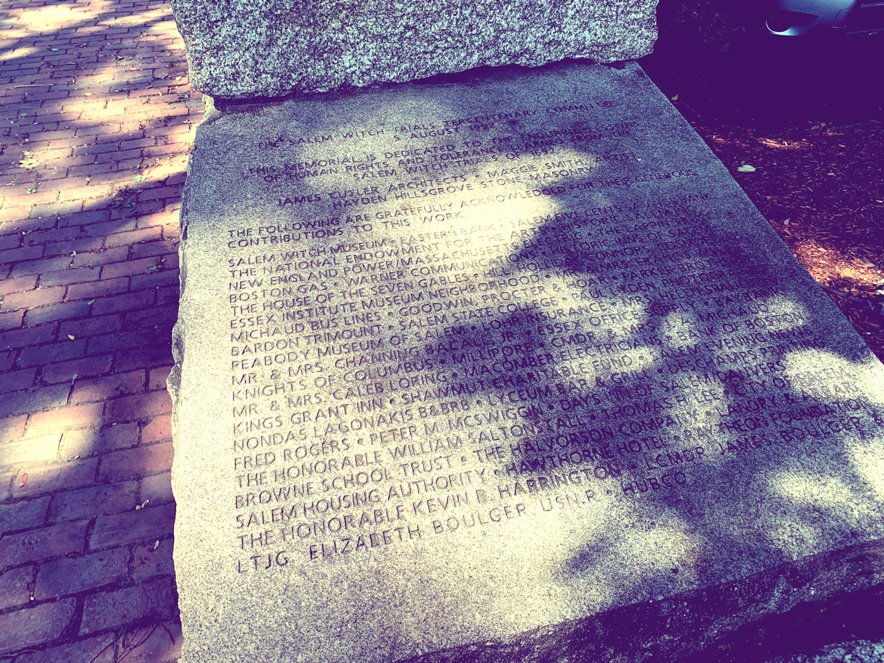 salem-witch-trials-memorial-massachusetts-1280x960-03