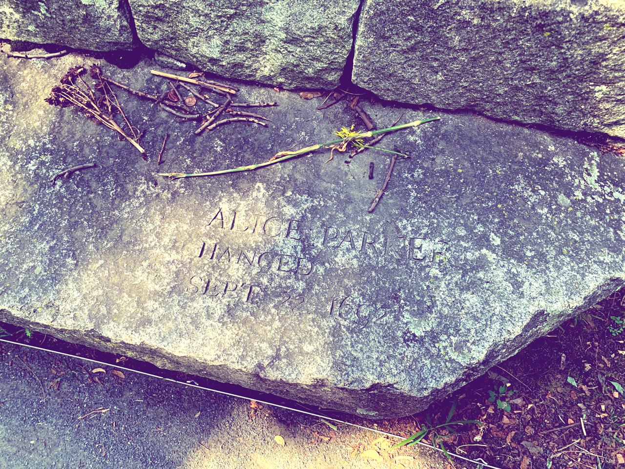 salem-witch-trials-memorial-massachusetts-alice-parker-1280x960