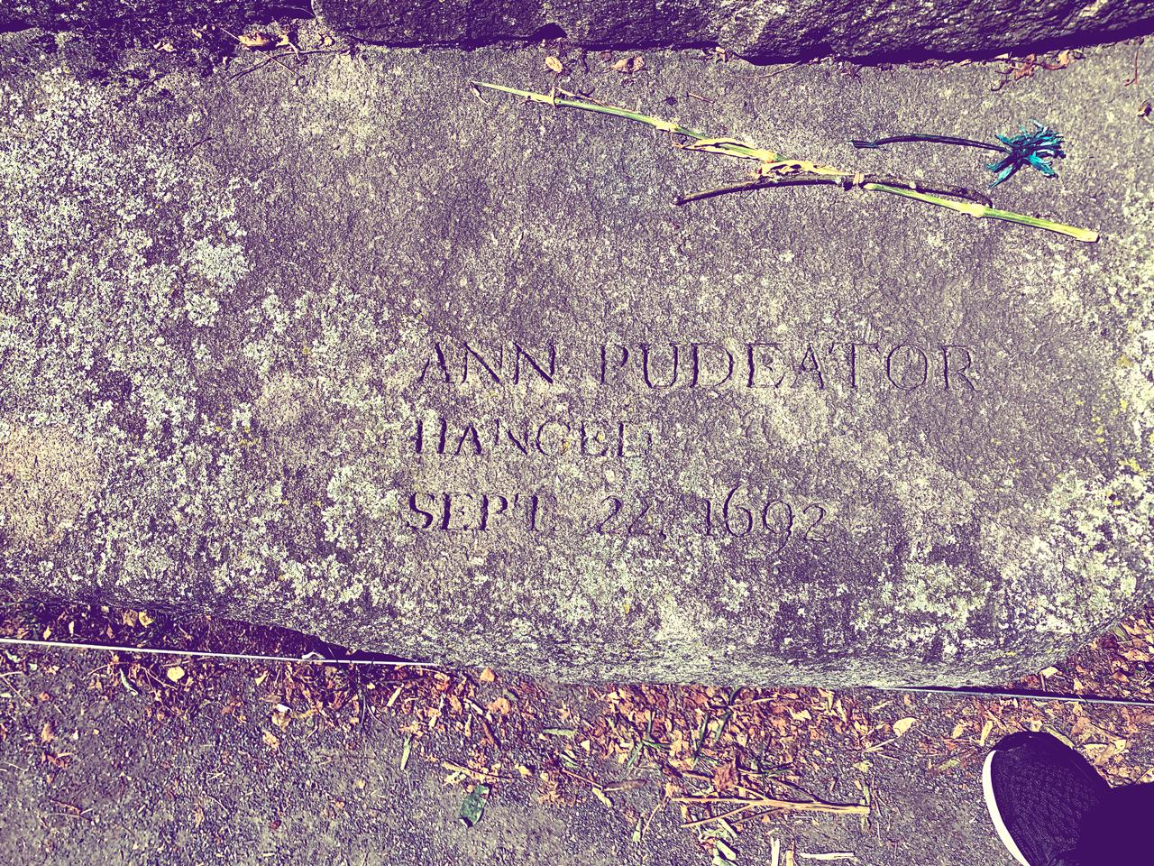 salem-witch-trials-memorial-massachusetts-ann-pudeator-1280x960