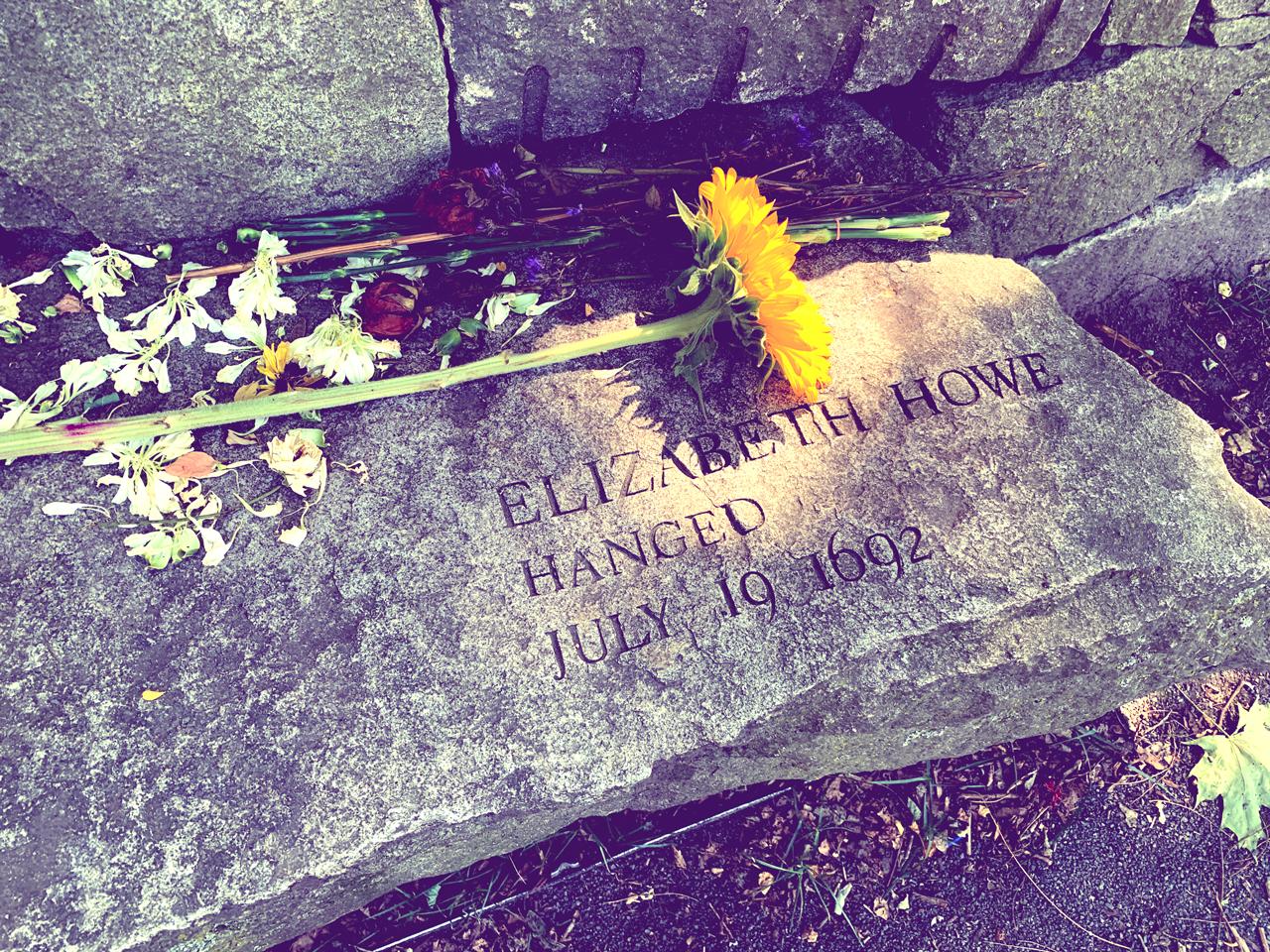 salem-witch-trials-memorial-massachusetts-elizabeth-howe-1280x960