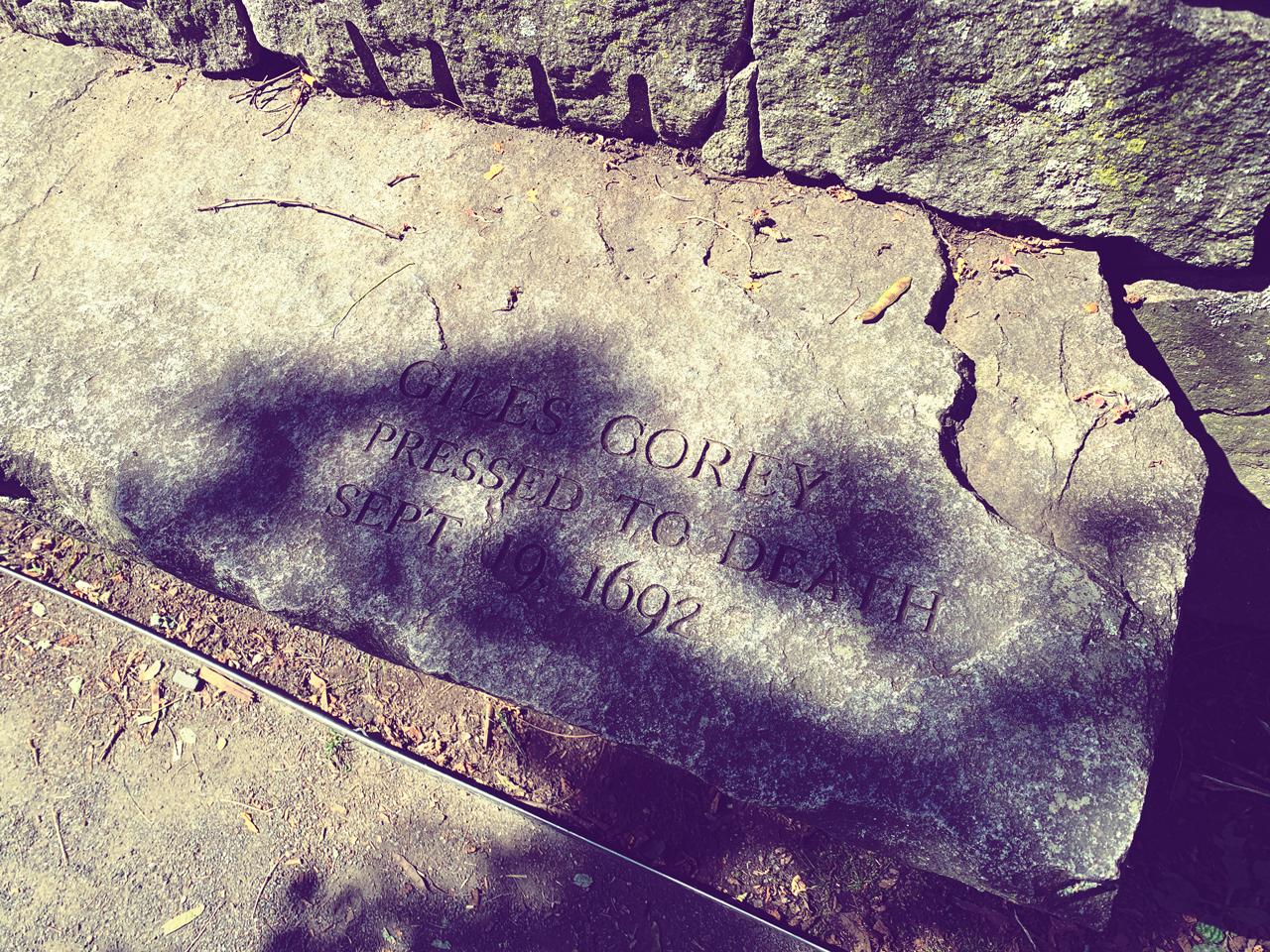 salem-witch-trials-memorial-massachusetts-giles-corey-1280x960