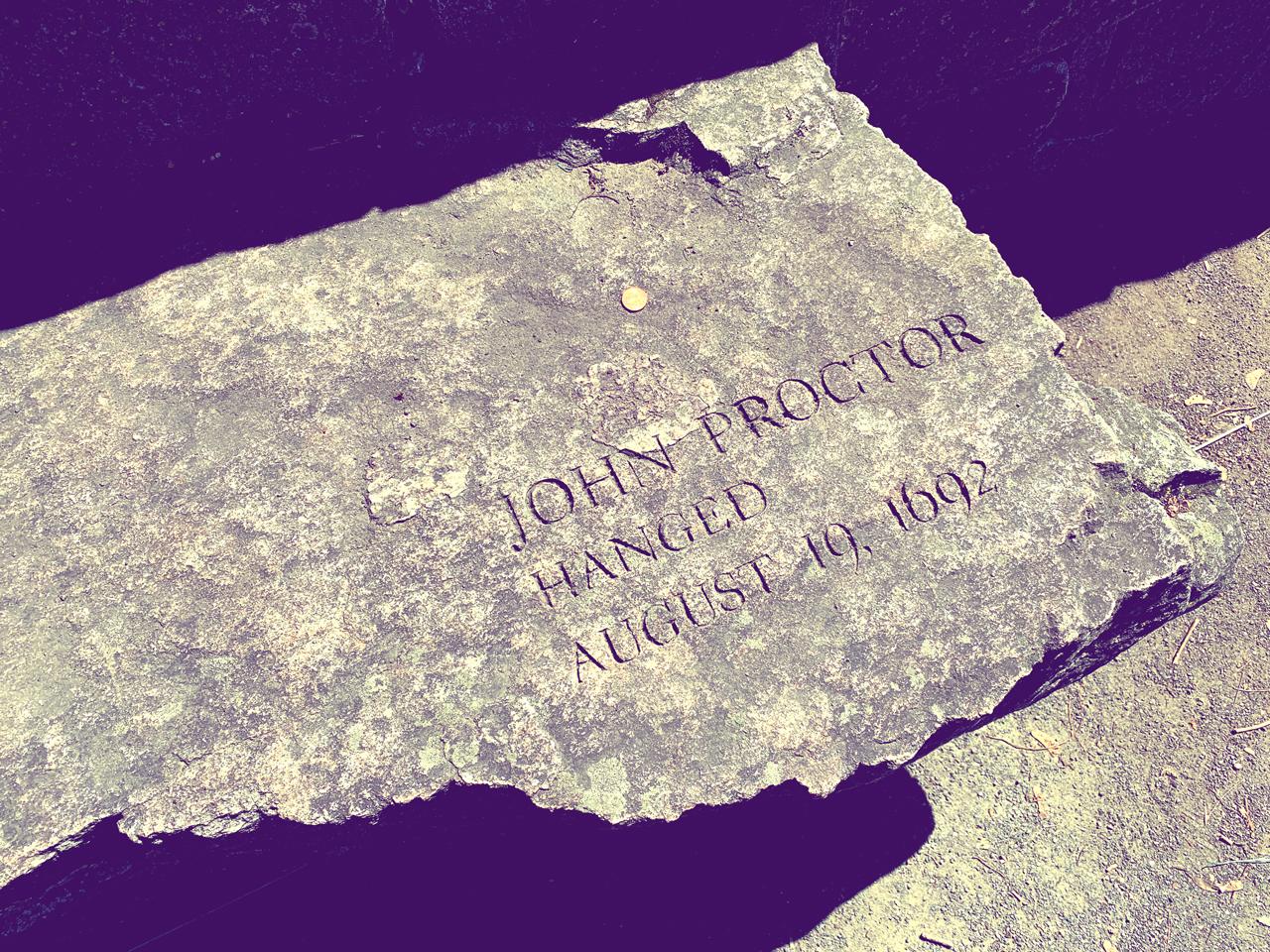 salem-witch-trials-memorial-massachusetts-john-proctor-1280x960