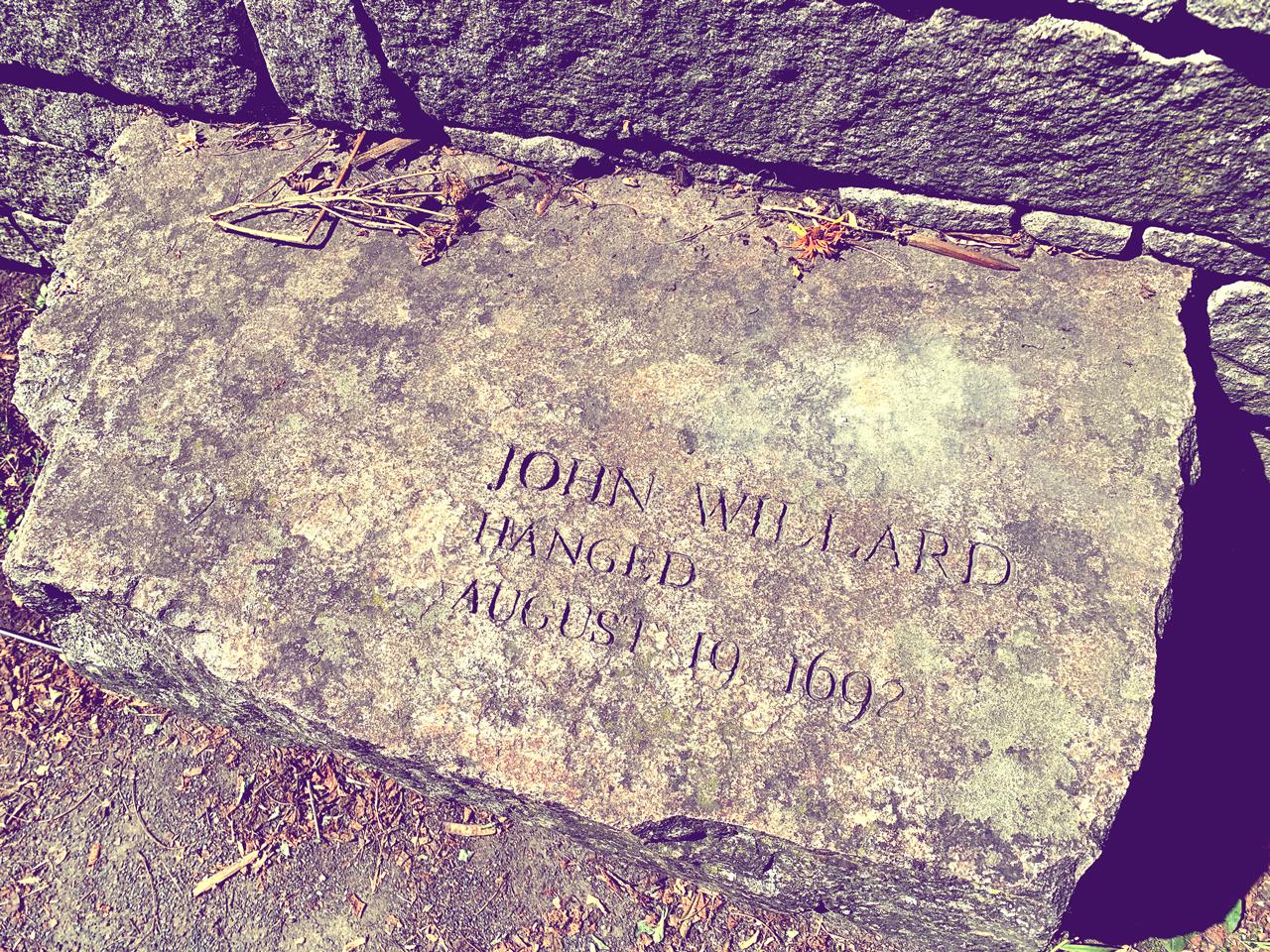 salem-witch-trials-memorial-massachusetts-john-willard-1280x960