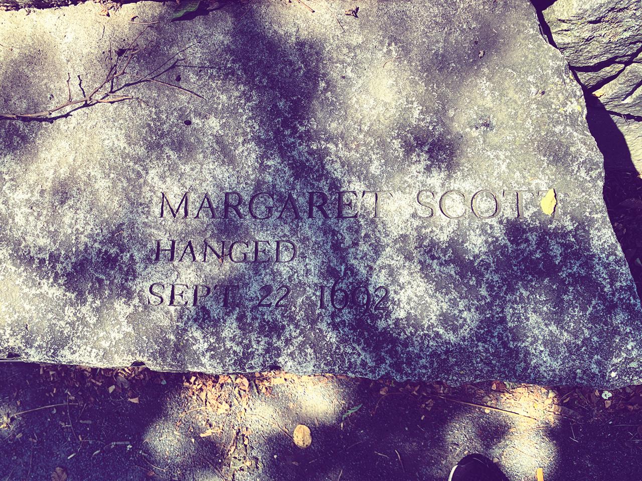 salem-witch-trials-memorial-massachusetts-margaret-scott-1280x960