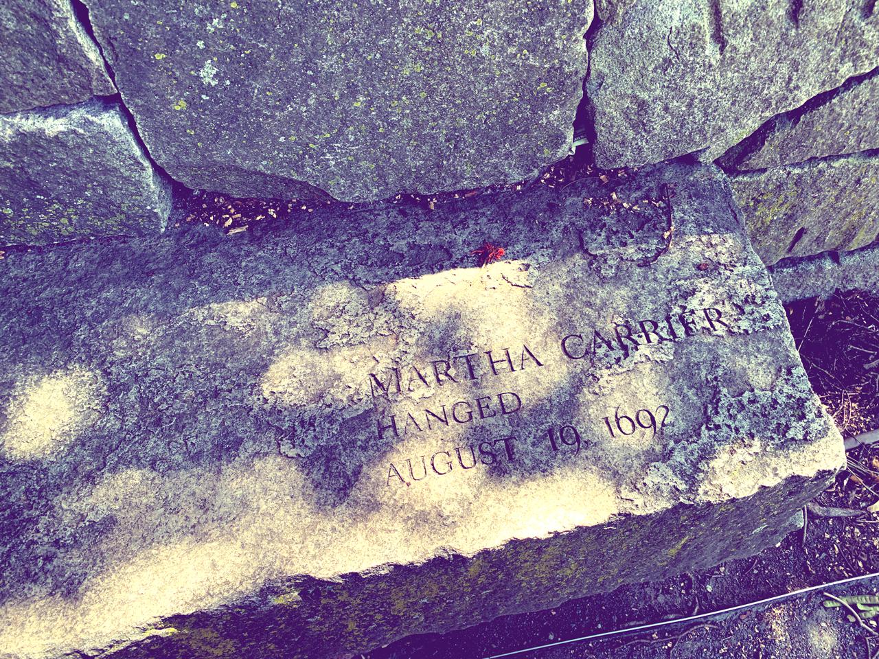 salem-witch-trials-memorial-massachusetts-martha-carrier-1280x960