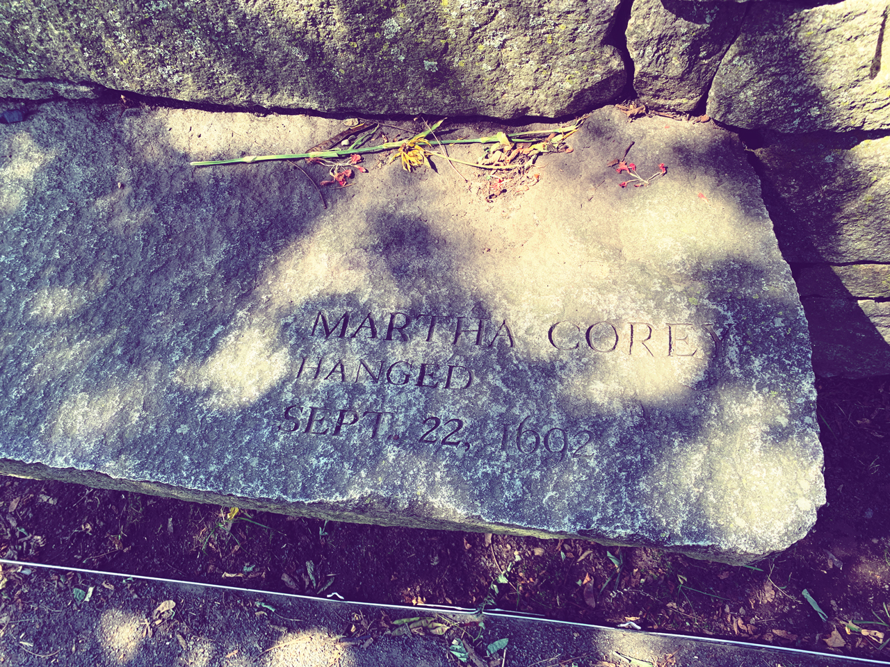 salem-witch-trials-memorial-massachusetts-martha-corey-1280x960