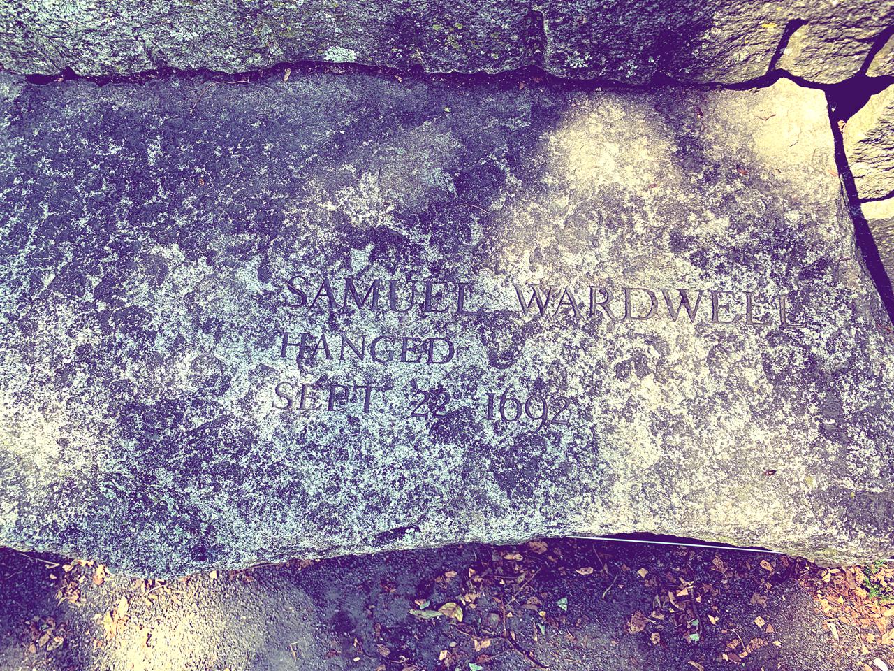 salem-witch-trials-memorial-massachusetts-samuel-wardwell-1280x960