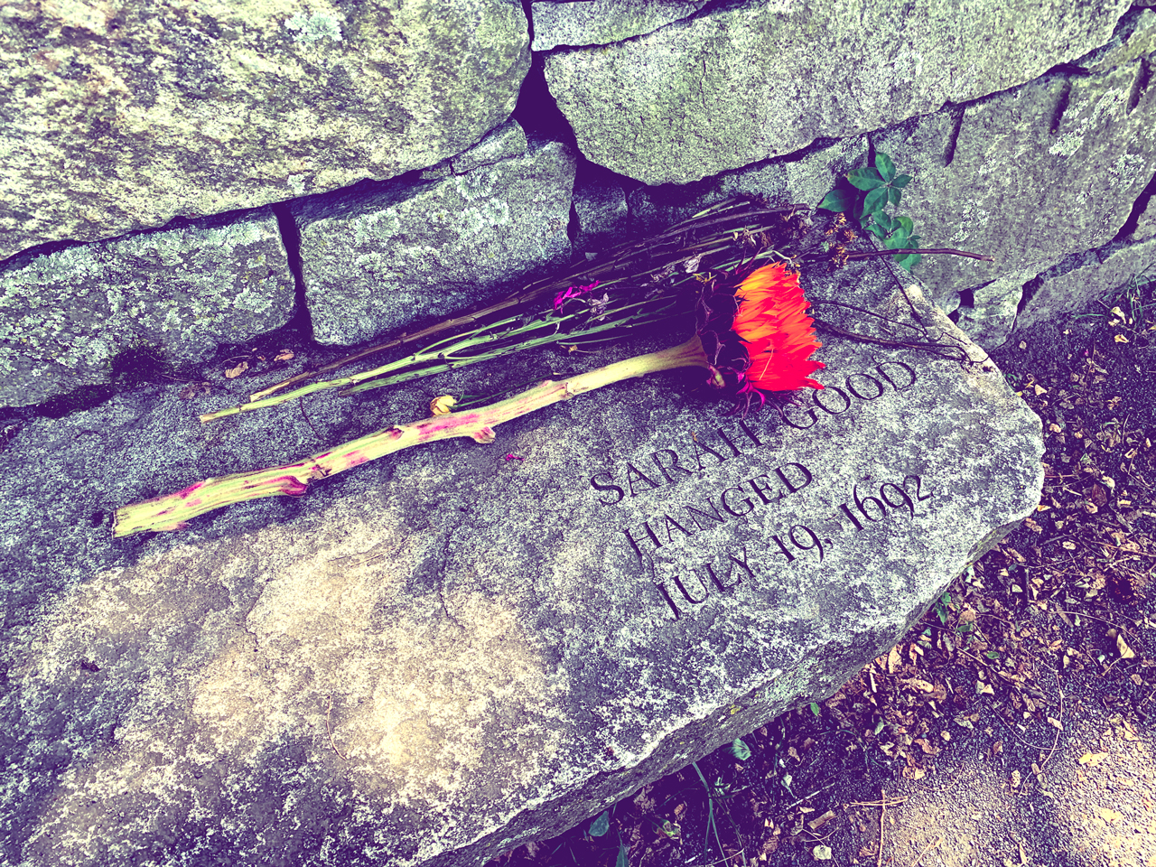 salem-witch-trials-memorial-massachusetts-sarah-good-1280x960