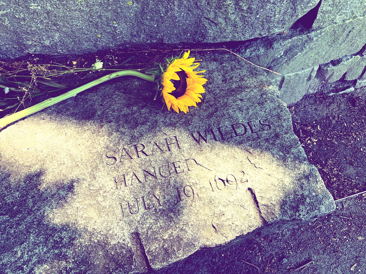 salem-witch-trials-memorial-massachusetts-sarah-wildes-1280x960