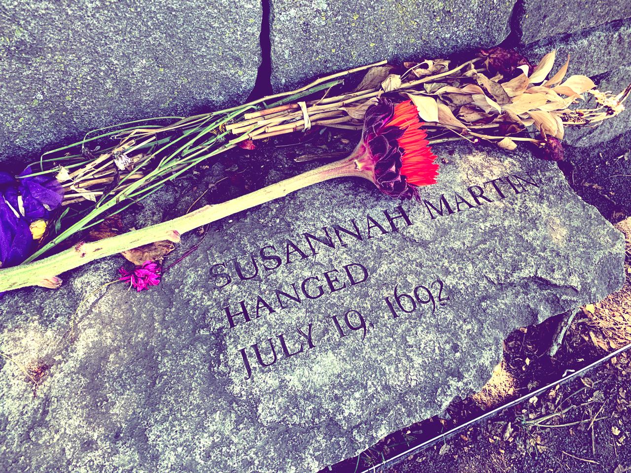 salem-witch-trials-memorial-massachusetts-susannah-martin-1280x960