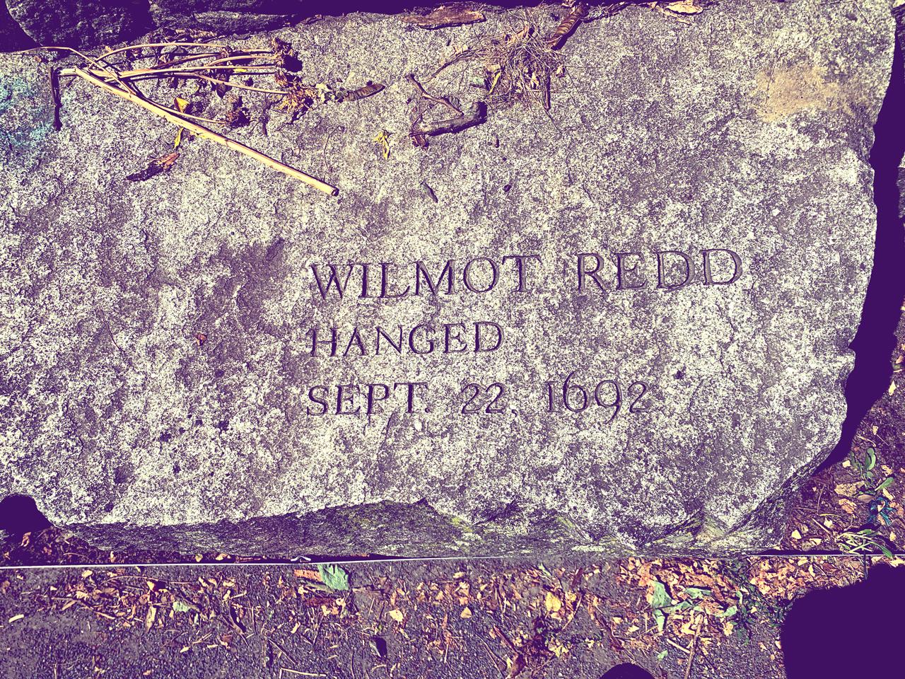 salem-witch-trials-memorial-massachusetts-wilmot-redd-1280x960
