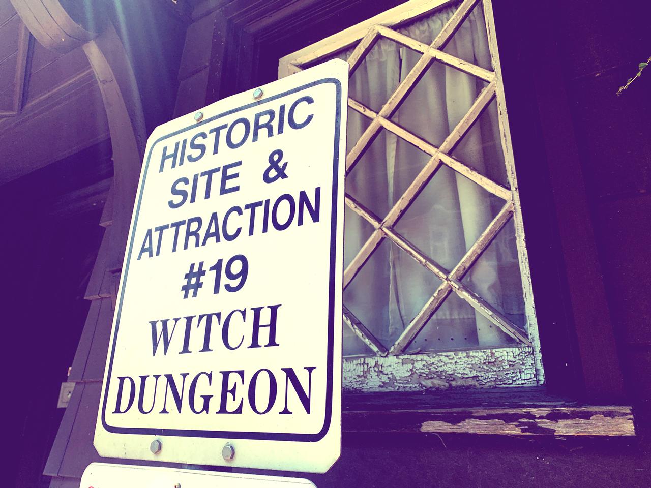 witch-dungeon-museum-salem-massachusetts-1280x960-02