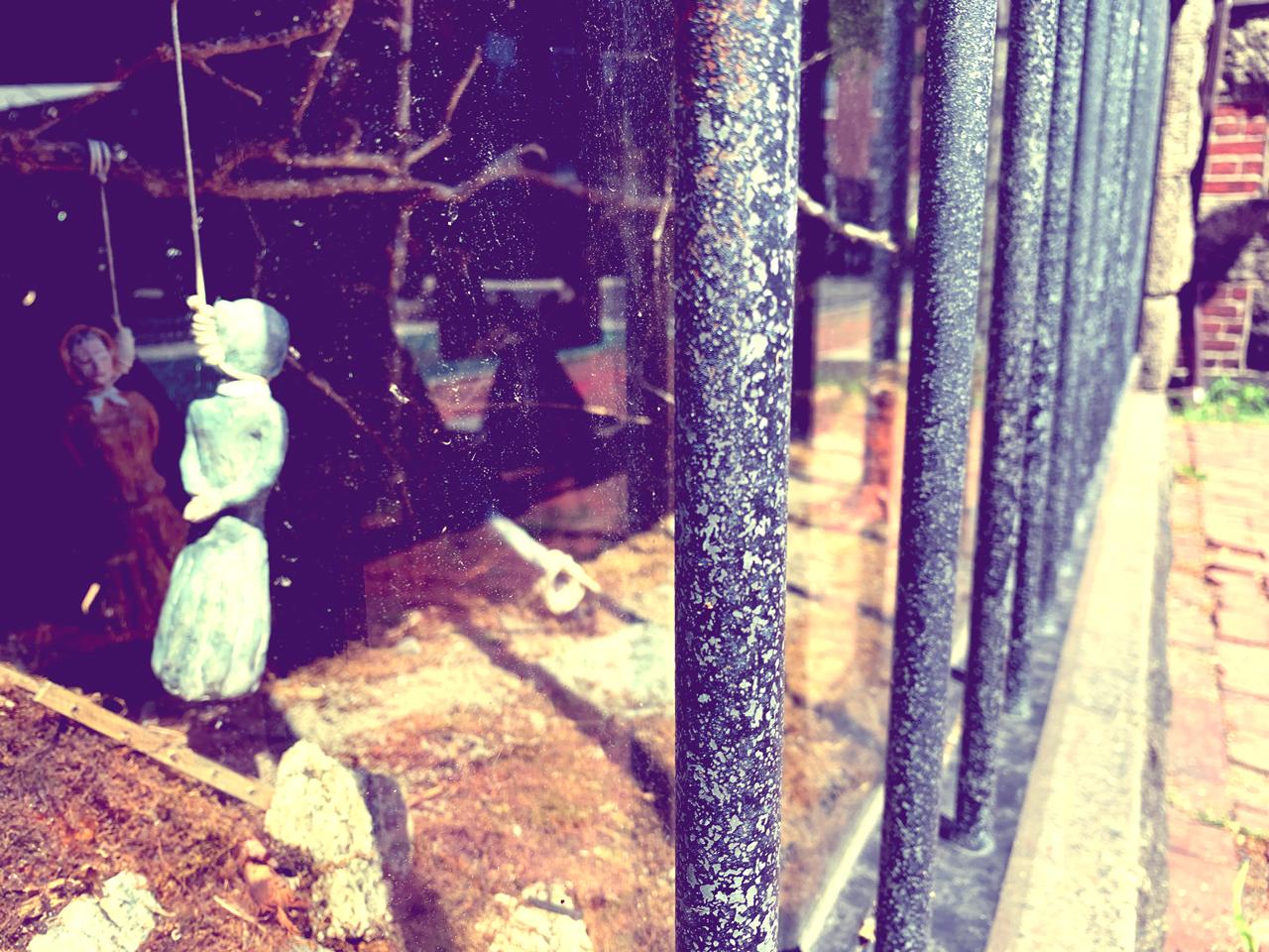 witch-dungeon-museum-salem-massachusetts-1280x960-03