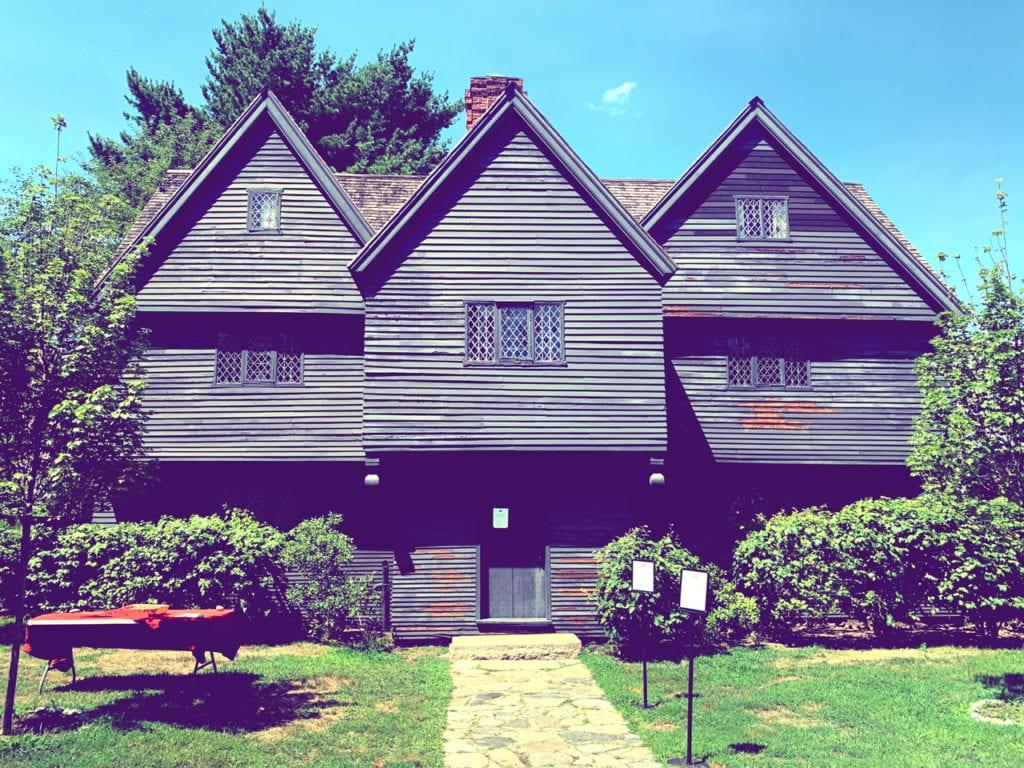 witch-house-salem-massachusetts-1280x960-01